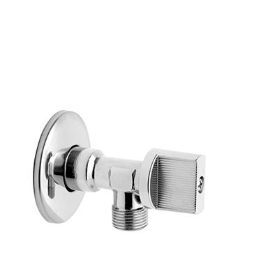 Product CF3003